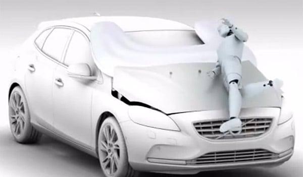 volvo_pedestrian_airbag