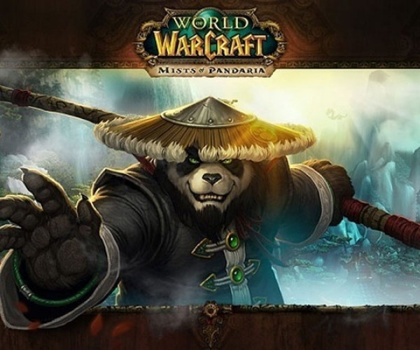Blizzard Says Mists of Pandaria Isn't the Last World Of Warcraft Expansion
