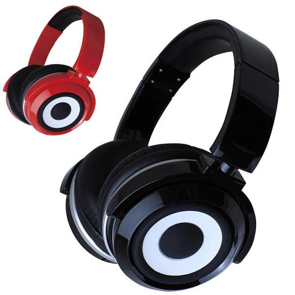 zumreed_hybrid_headphones