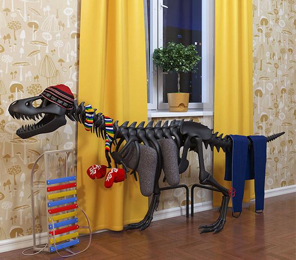 040512_thermosaurus_radiator_1