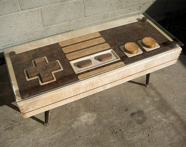 041212 nes coffee table 1