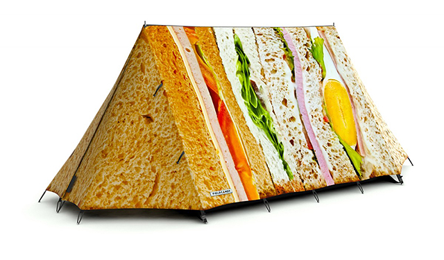 120511_fieldcandy_tents_7