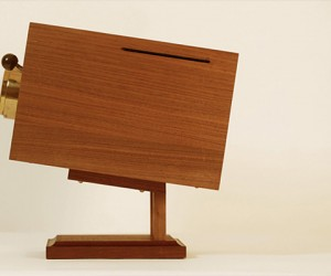 4m wooden computer by love hulten 5 300x250