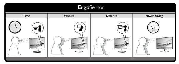 ErgoSensor1