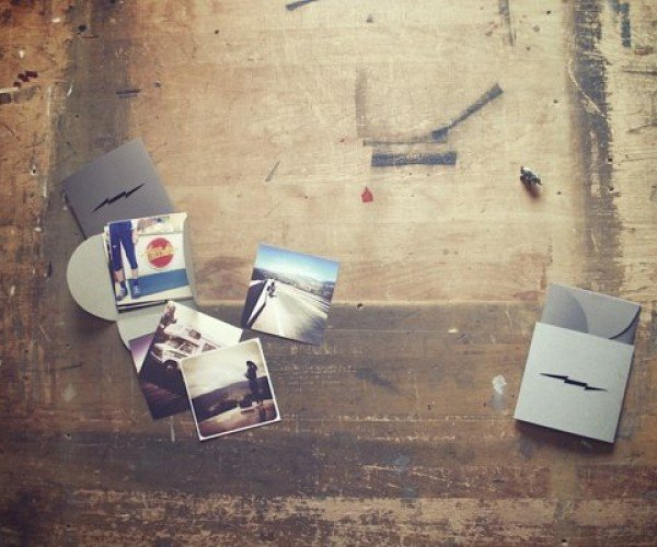 Snapstagram Lets You Print Your Instagram Pics With Ease