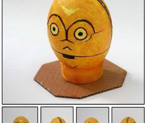 Star-Wars-Easter-Eggs-C3PO
