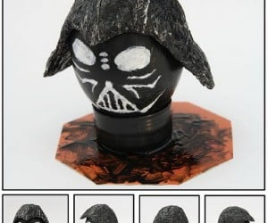 Star-Wars-Easter-Eggs-Darth-Vader