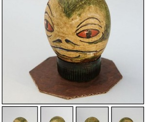Star-Wars-Easter-Eggs-Jabba-the-Hut
