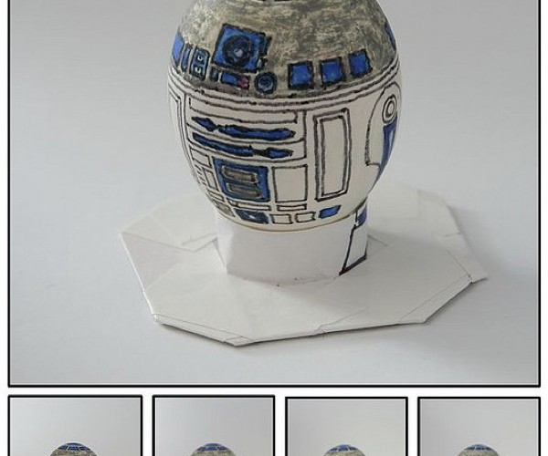 Star-Wars-Easter-Eggs-R2D2