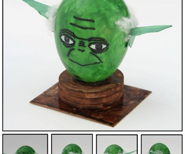Star-Wars-Easter-Eggs-Yoda