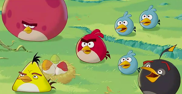 angry_birds_animated_series