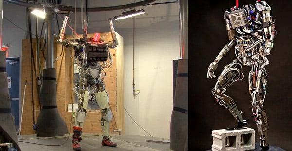 bipedal_robots