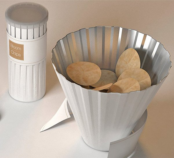 bloom_chips_can