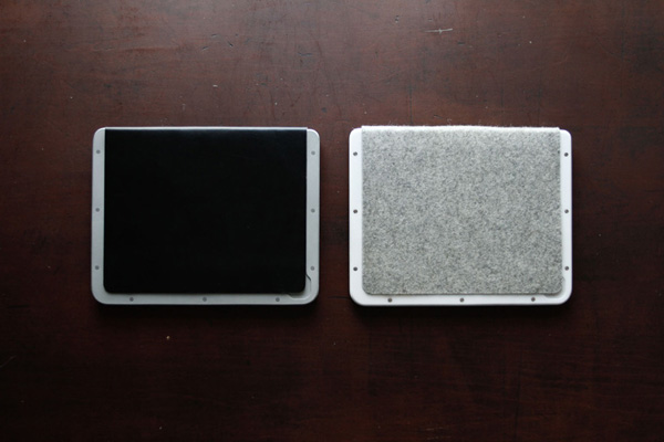 bowden sheffield ipad case kickstarter
