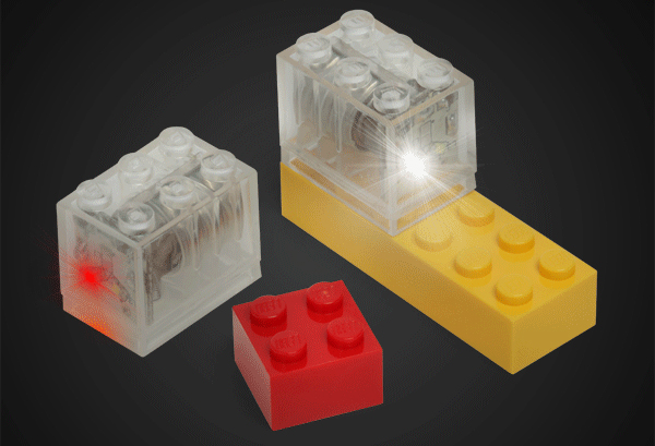 brick brites lego led