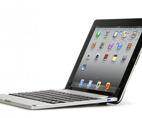brydge ipad keyboard 2