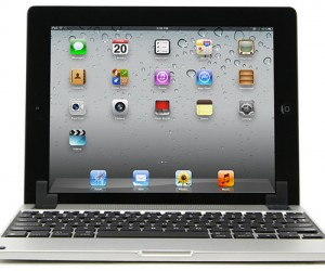 brydge ipad keyboard 300x250
