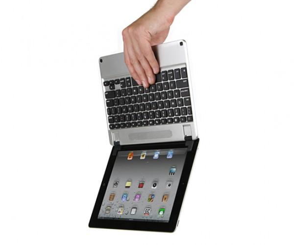 brydge ipad keyboard 4