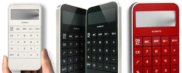 calculator_10_colors