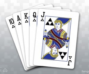 cards of legend playing cards 3 300x250
