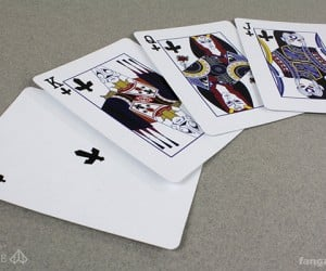 cards of legend playing cards 4 300x250