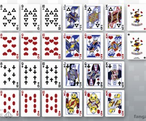 cards of legend playing cards 9 300x250