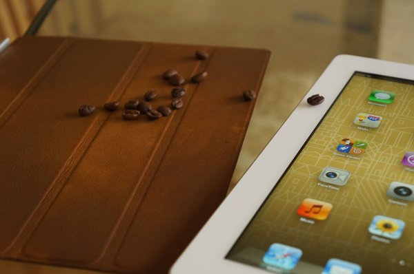 coffee-stained-ipad-smart-cover