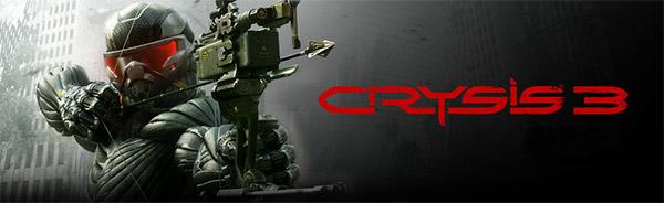 crysis 3 banner1