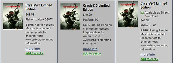 crysis_3_leaked_images