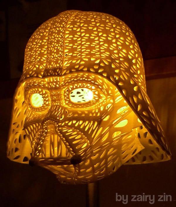 darth_vader_lamp_1