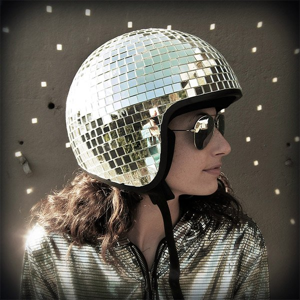 disco_ball_helmet_1