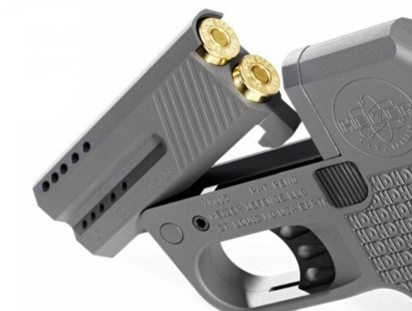 doubletap_pistol_2