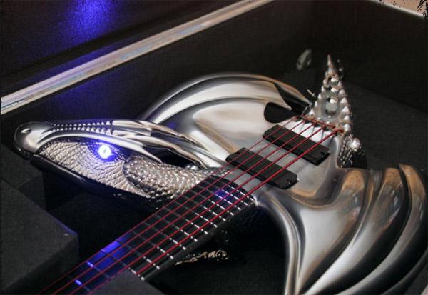 draco guitar1