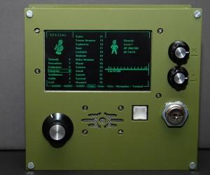 fallout pip boy prototype by aleator777 3 300x250