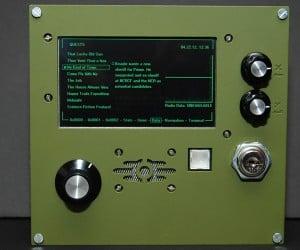 fallout pip boy prototype by aleator777 4 300x250