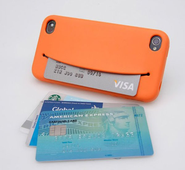 feed-me-iphone-case-credit-cards