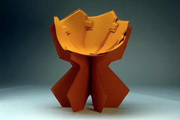fold_chair_1