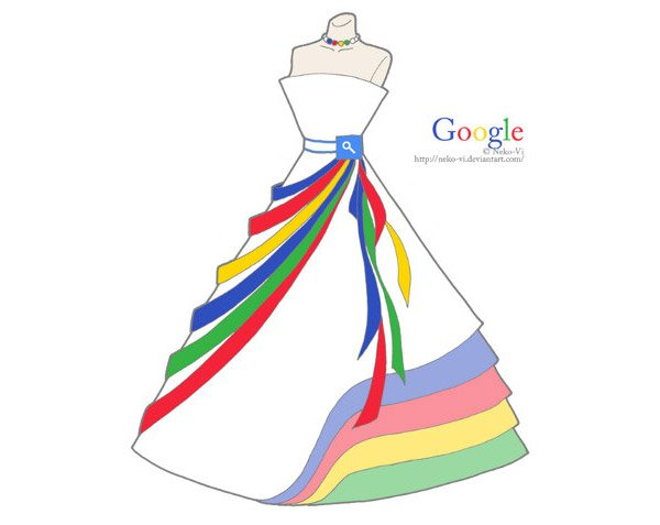 google_dress