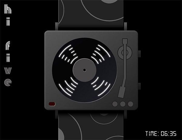 hi_five_turntable_watch_concept