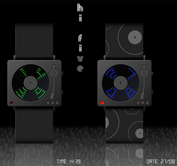 hi_five_turntable_watch_concept_1
