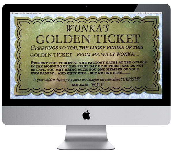 imac_golden_ticket