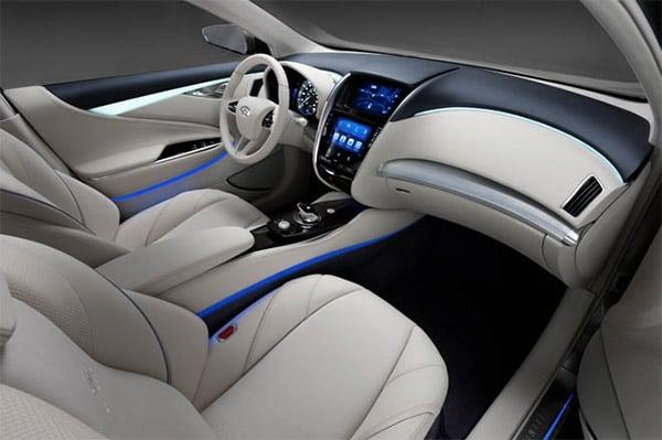 infiniti_le_electric_car_interior