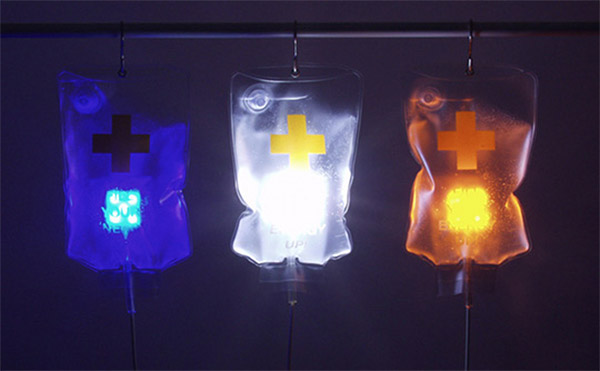 led_iv_drip_bag_2