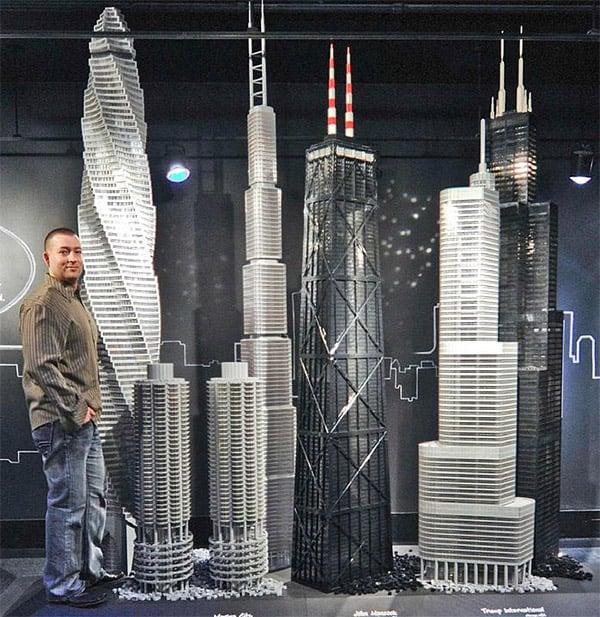 lego_skyscrapers_1