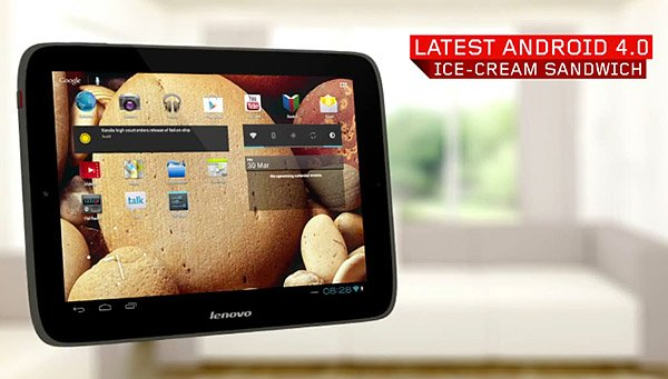 lenovo_ideatab_s2109_tablet