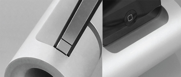 lil-kikr-iphone-amp-detail