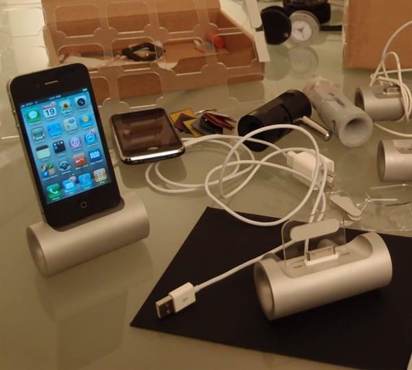 lil-kikr-iphone-amp-test