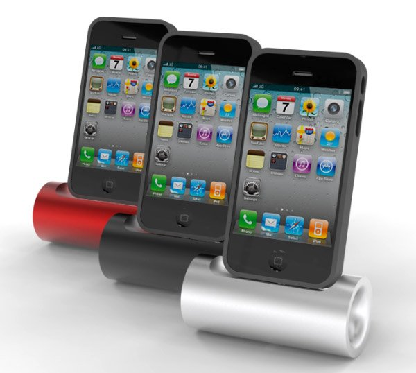 lil_kikr_iphone_stand