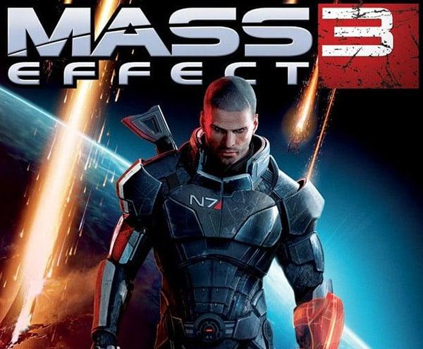 mass_effect_3_cover