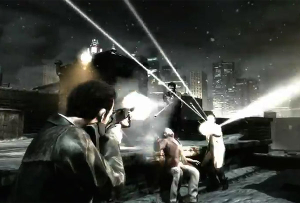 max_payne_3_bullet_time